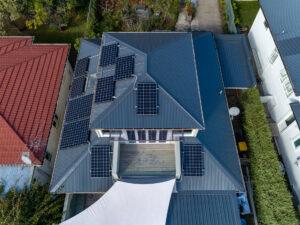 solar_panel_roof_preparation