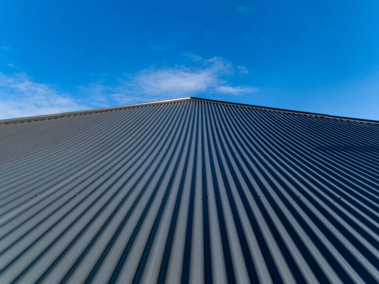 colorsteel-roofing-solutions