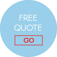 free_quote_btn